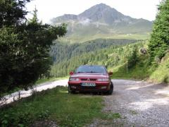 xantia-break-v6-Alpen.JPG