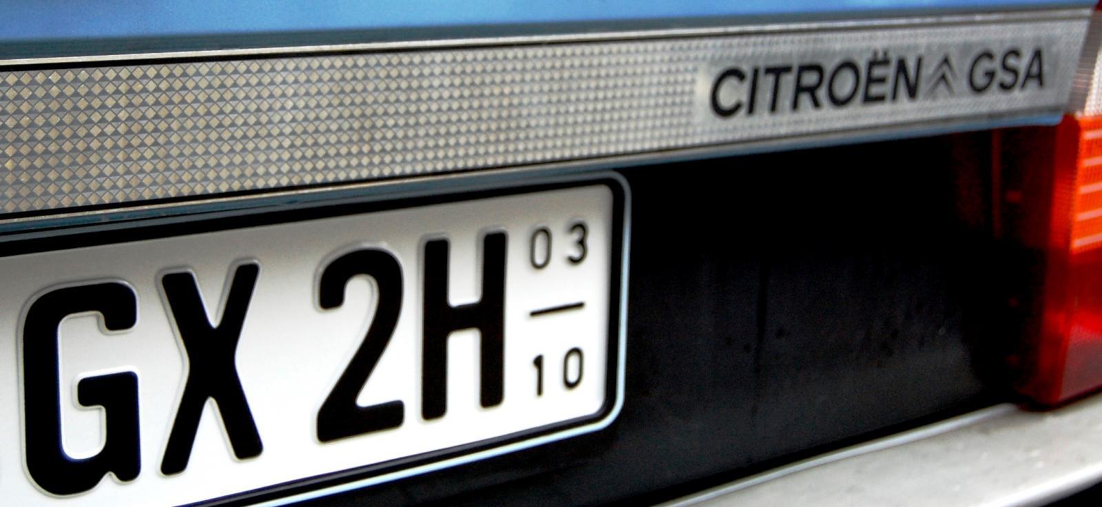 GX2 H 3-10.JPG