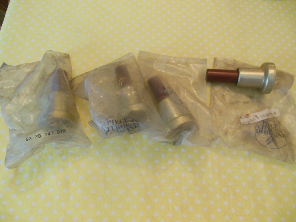 P1-Fluid blocs GS GX 20 243 01B.jpg