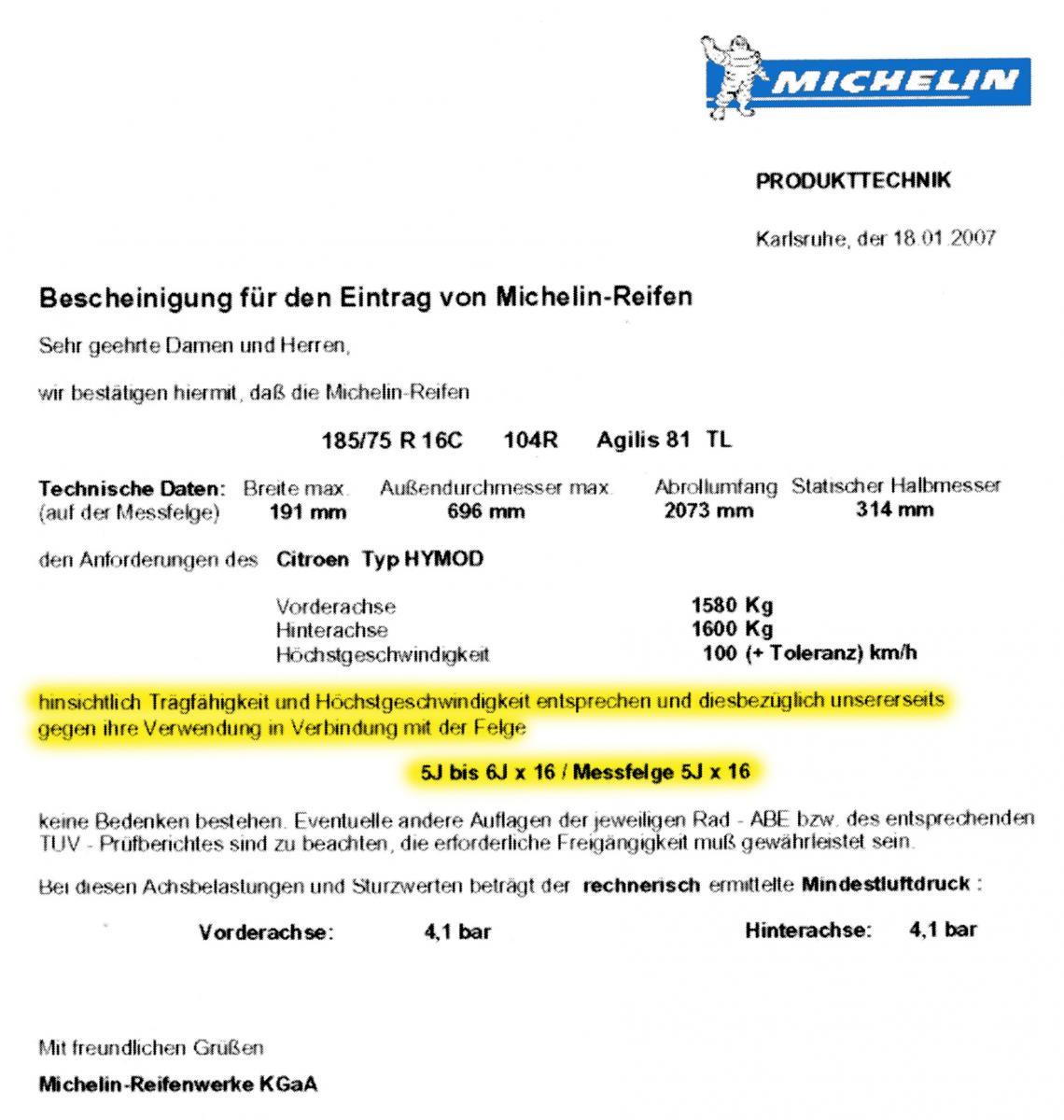 large.Besch_Michelin.jpg.85f4201ded32050c7ff57d7351efd594.jpg