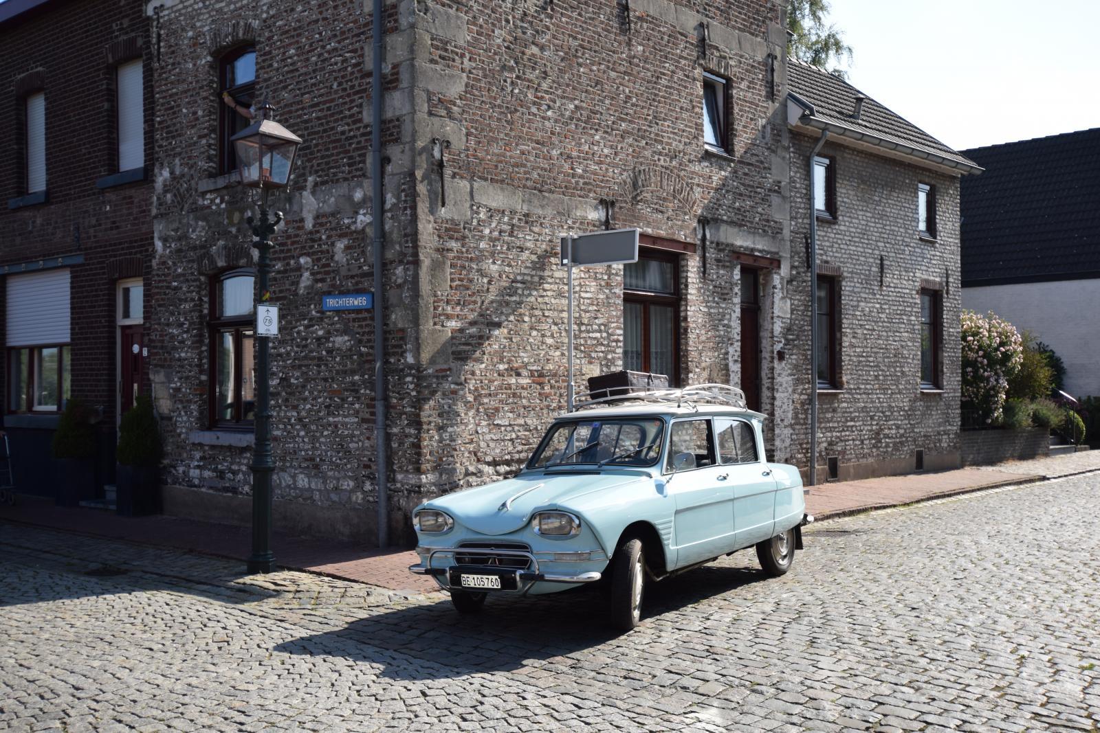 AMI6_1968_Holland2