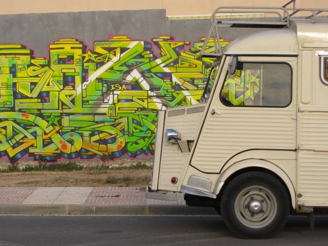 Dodoprofil vor Graffiti.jpg