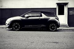 DS3 sw