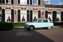 AMI6_1968_Holland1