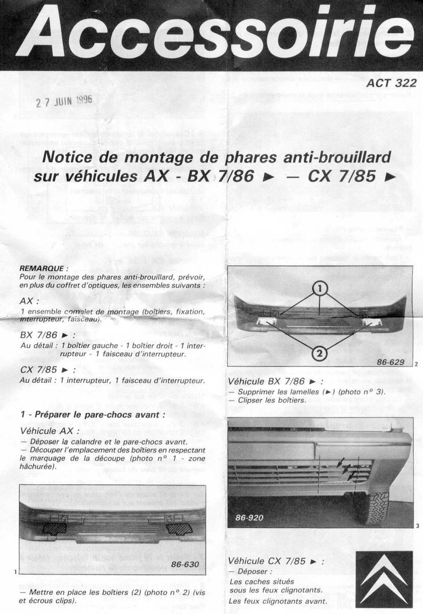 5a04c00049bc1_02EinbauvonNebelscheinwerfern.jpg.cb84d430a9d8f0c88595cdb63df41963.jpg