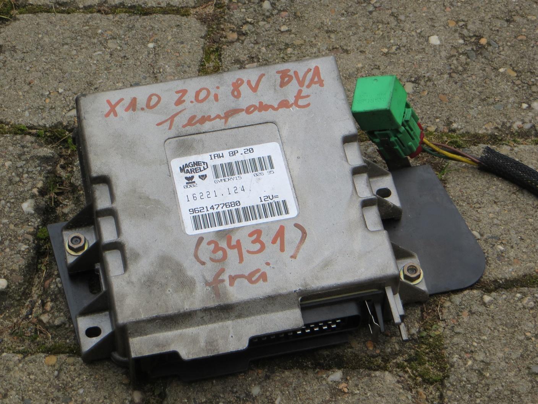 IMG_0493.JPG.b437ec338bac721184732aa90afc3207.JPG