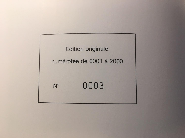 IMG_6992.JPG.8245f961a55cbfdf36778d06b9d0f269.JPG