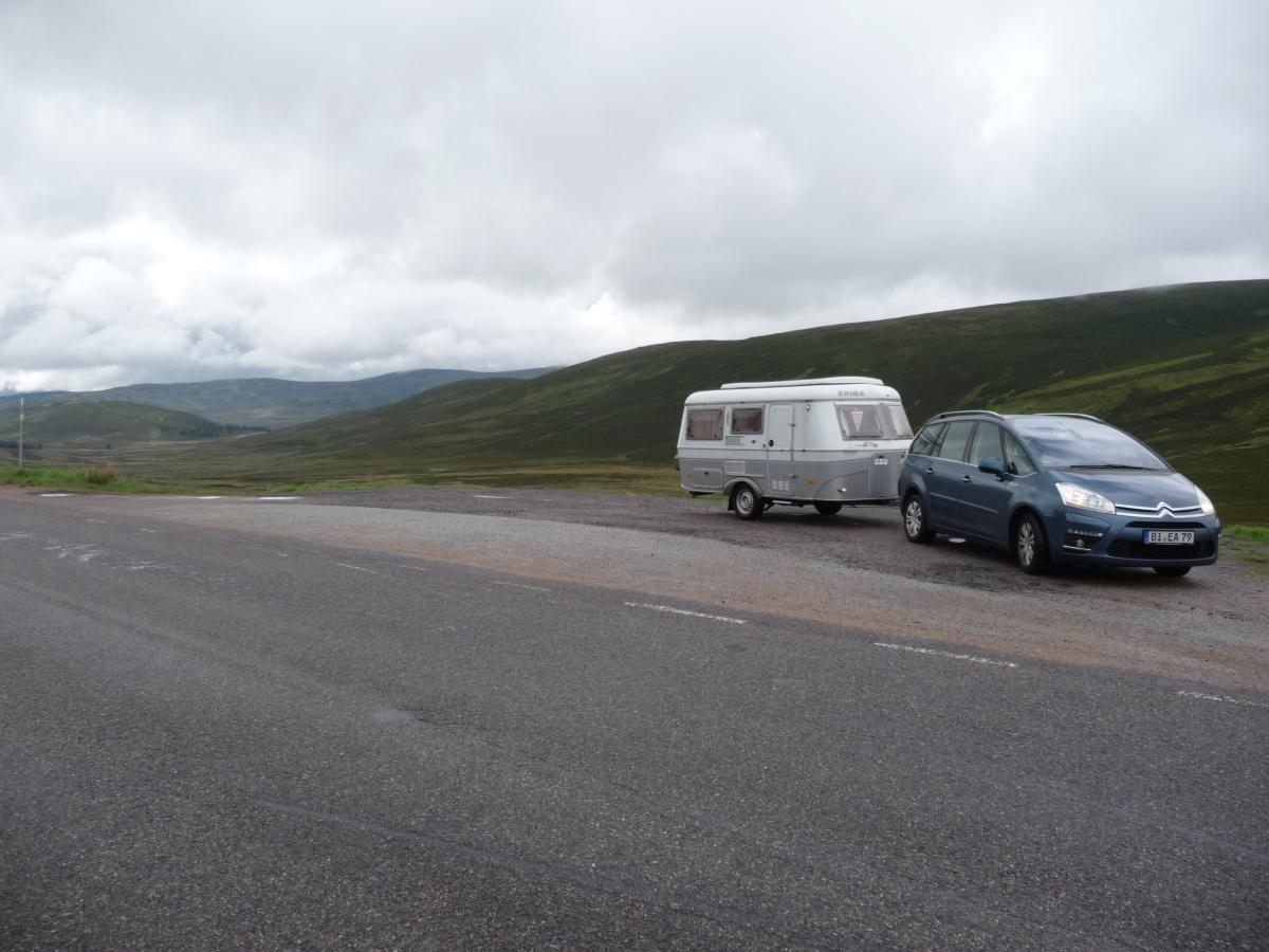 schottische Highlands_12.jpg
