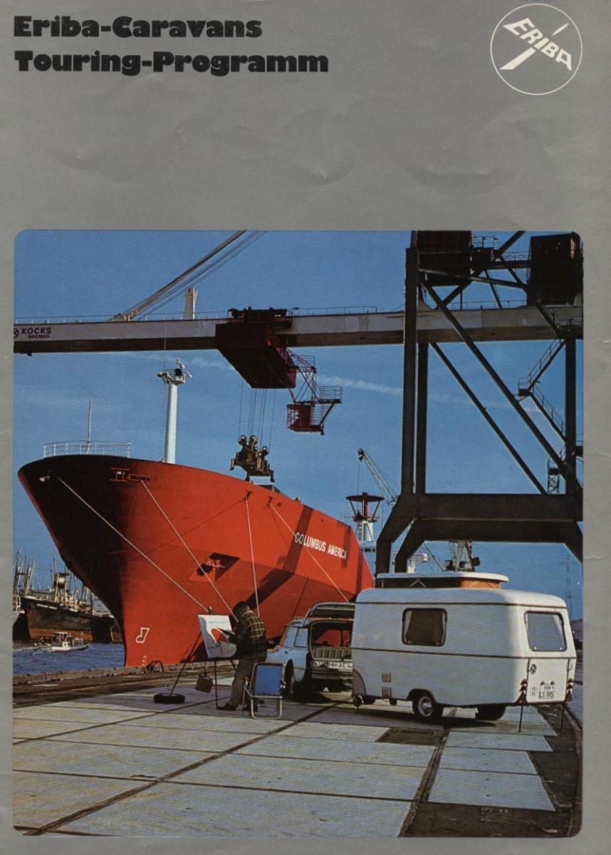 Eriba_1973_Ubersicht_Touring_1.JPG