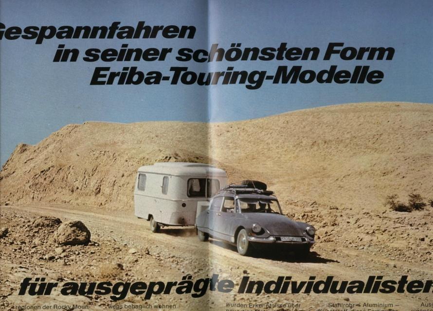 Touring_78_Ubersicht_1.JPG