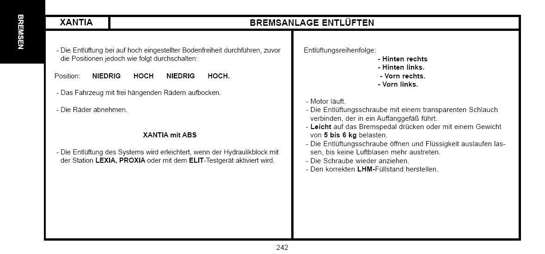 Xantia-Bremse-entlueften.jpg.5a7a66ce76dce8366b7b25b5be2bbd04.jpg