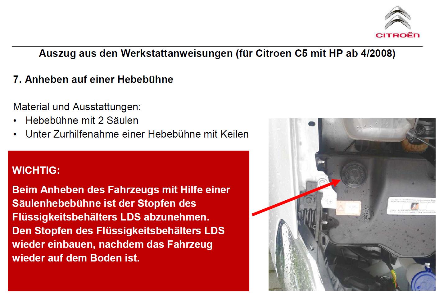 large.5a4b7512ebebb_Werkstattanweisungzu