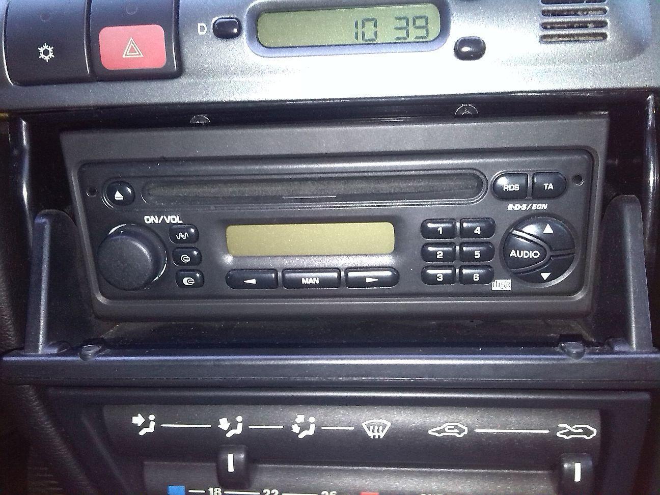 large.Radio.jpg.5089c0f75e49f736e08a4c543a713832.jpg
