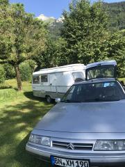 XM mit Wohnwagen_2