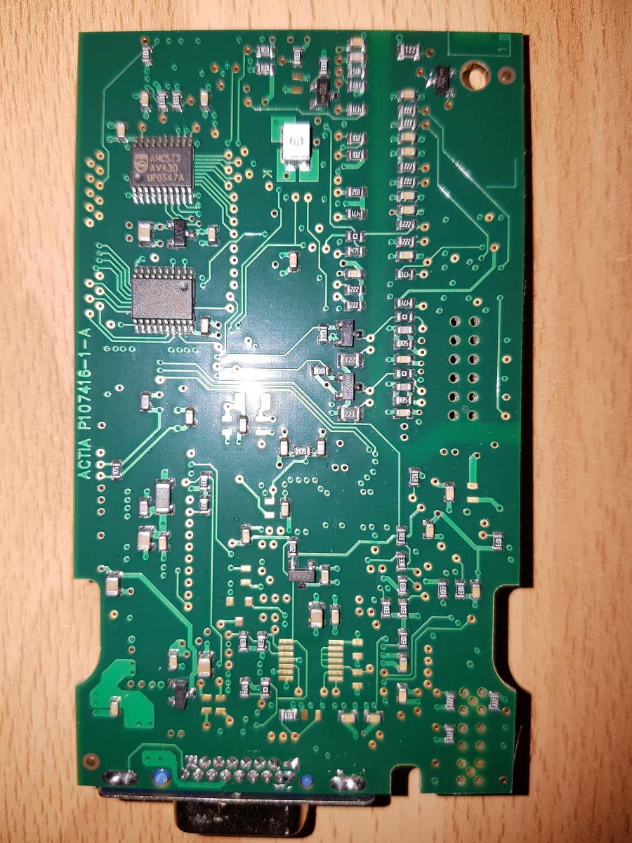 Ciii Bluehdi150 Lexia Klon Und Diagbox Installieren Seite 11 C5