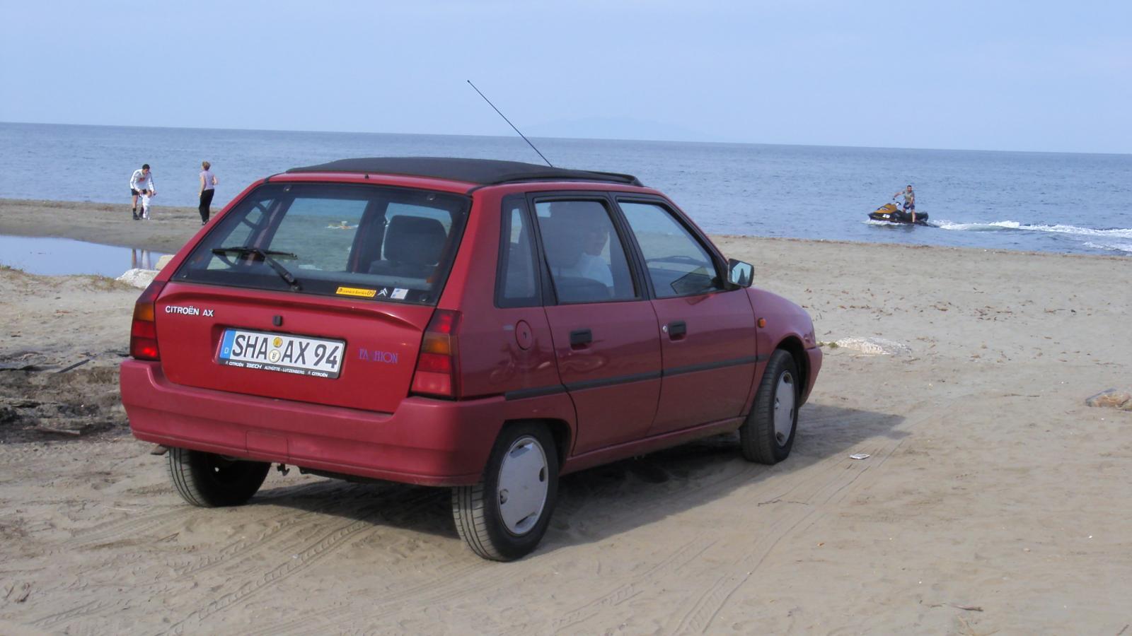 Korsika 2009 097.jpg