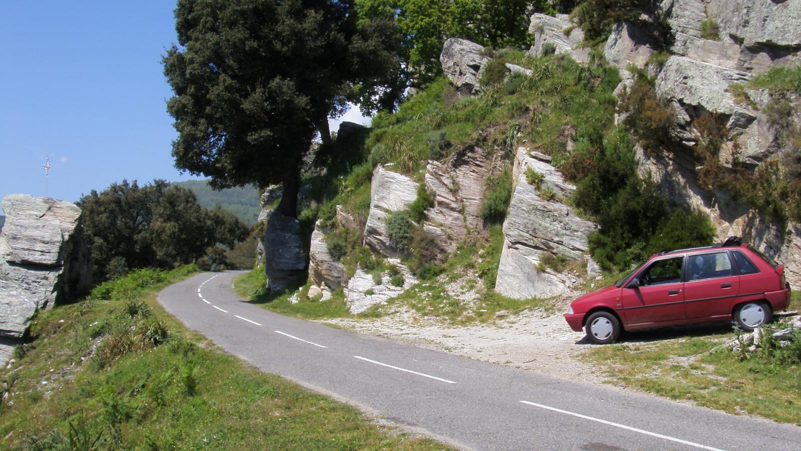 Korsika 2009 112.jpg