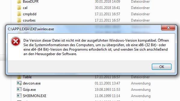 lexia32-bit