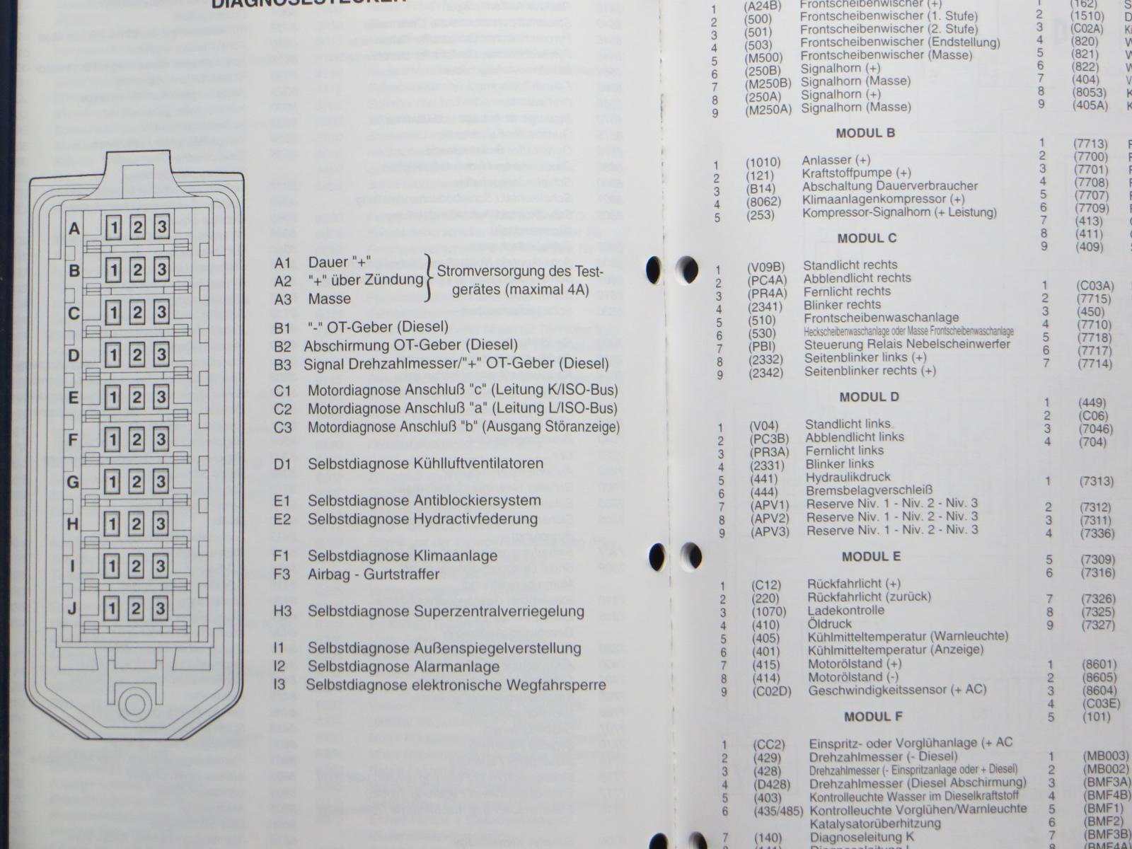 3-96.JPG.96480d6c73ae3b316660d01f15036304.JPG