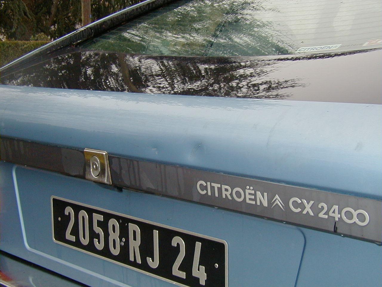 5aa22bb3c62e9_CXGTI782.jpg.173e76d16aee3e5a0f8f6b4ee0cc70cf.jpg