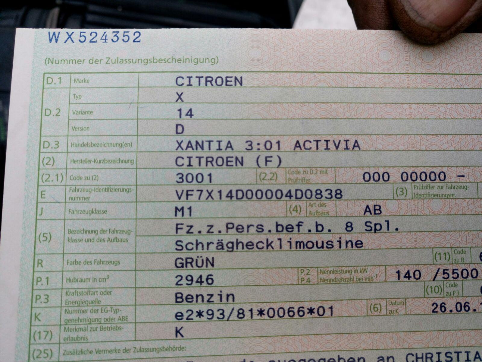 Xantia Activia.jpg