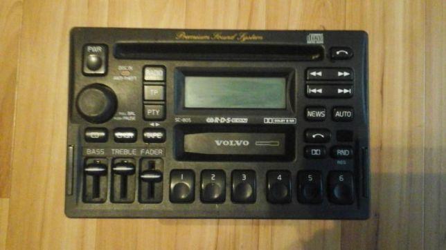 _radio-sc-805-premium-sound-system-volvo-850-960-c70-s70-v70-wieruszow.jpg