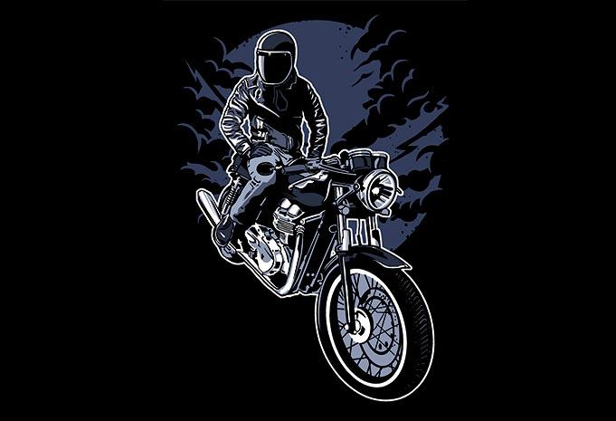 Night-Rider.jpg