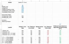 Berechnete Fülldrücke Xantia X2 1.8 Lim LI88 Stand 1804018.png