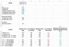 Berechnete Fülldrücke Xantia X2 2.0 HDi Activa Lim LI91 Stand 180403.png