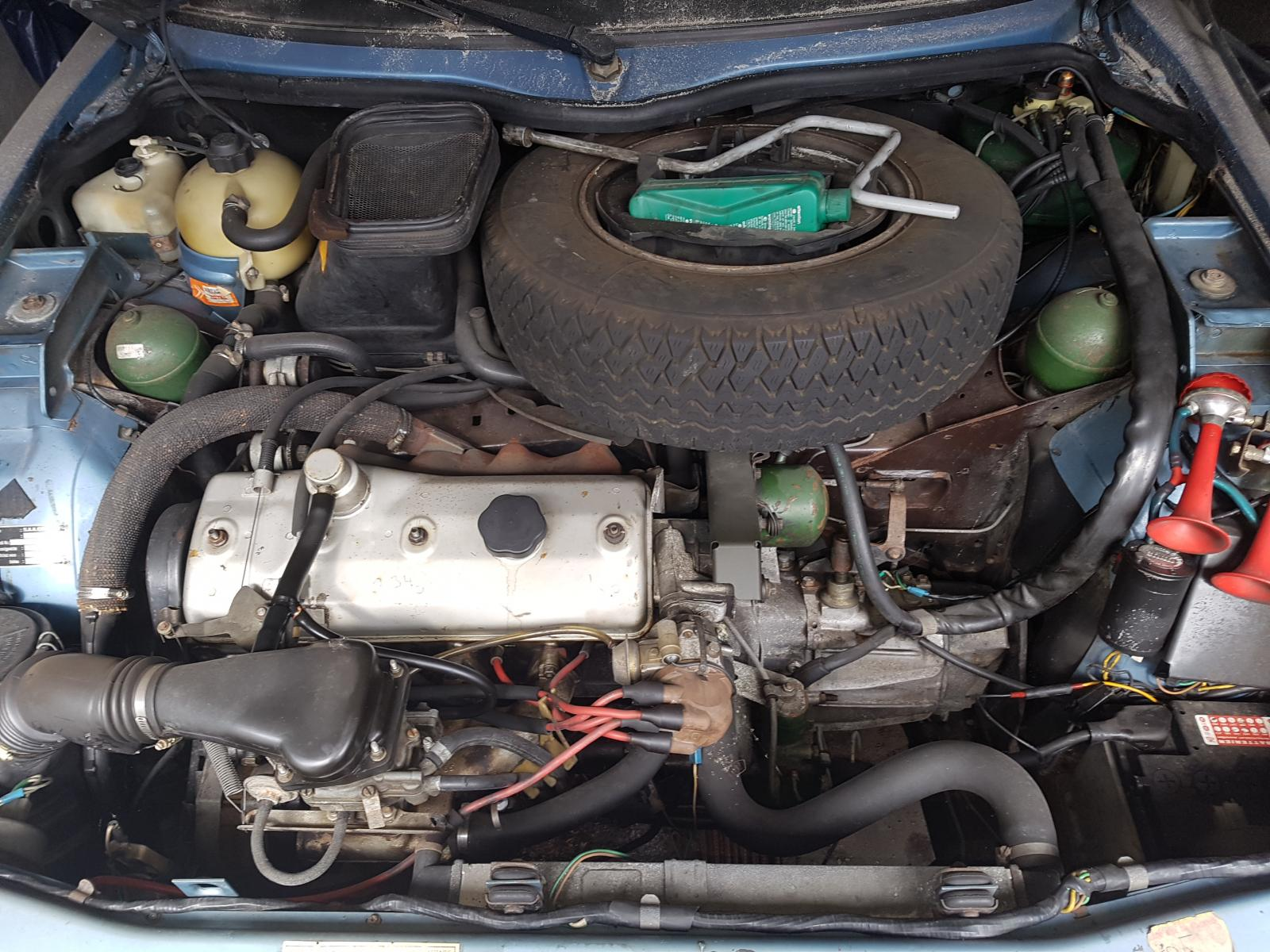 Motorraum I 300418.jpg