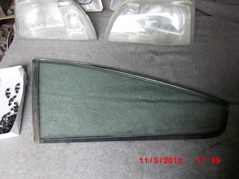 DSCI0967.JPG