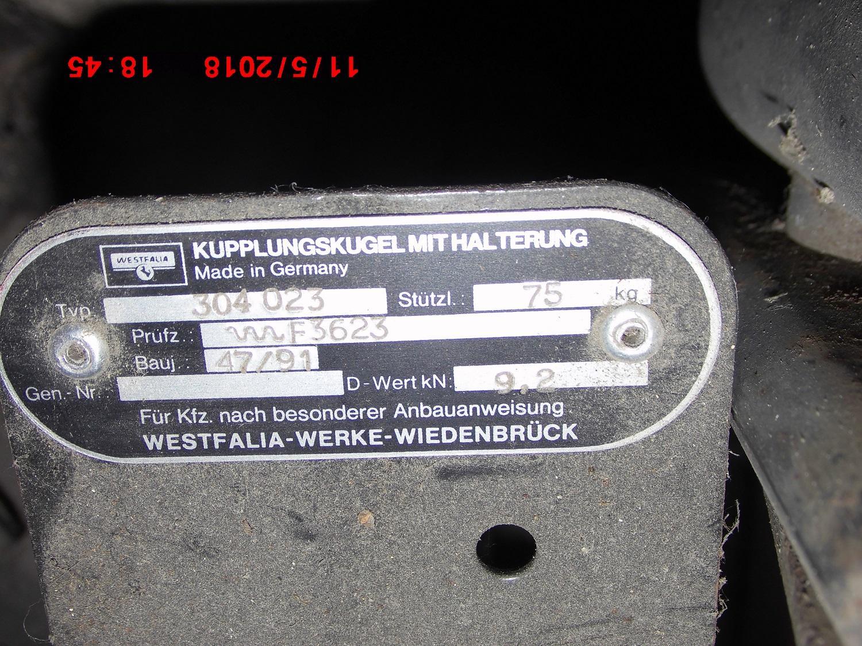 DSCI0983.JPG