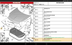 Screenshot_20180528-192457.png