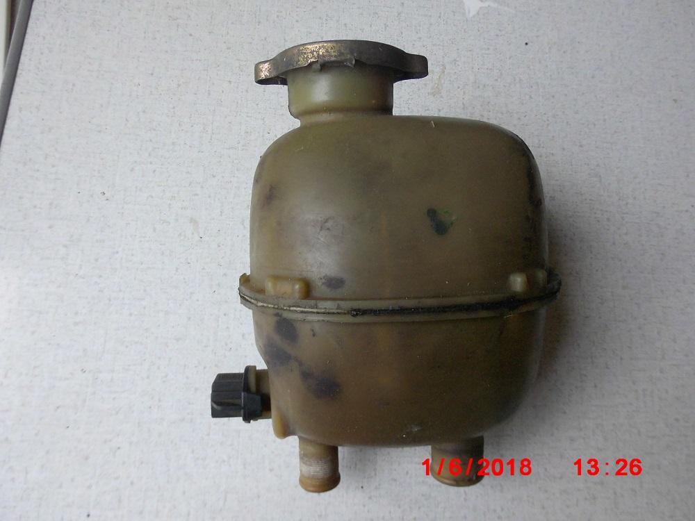 DSCI1004.JPG