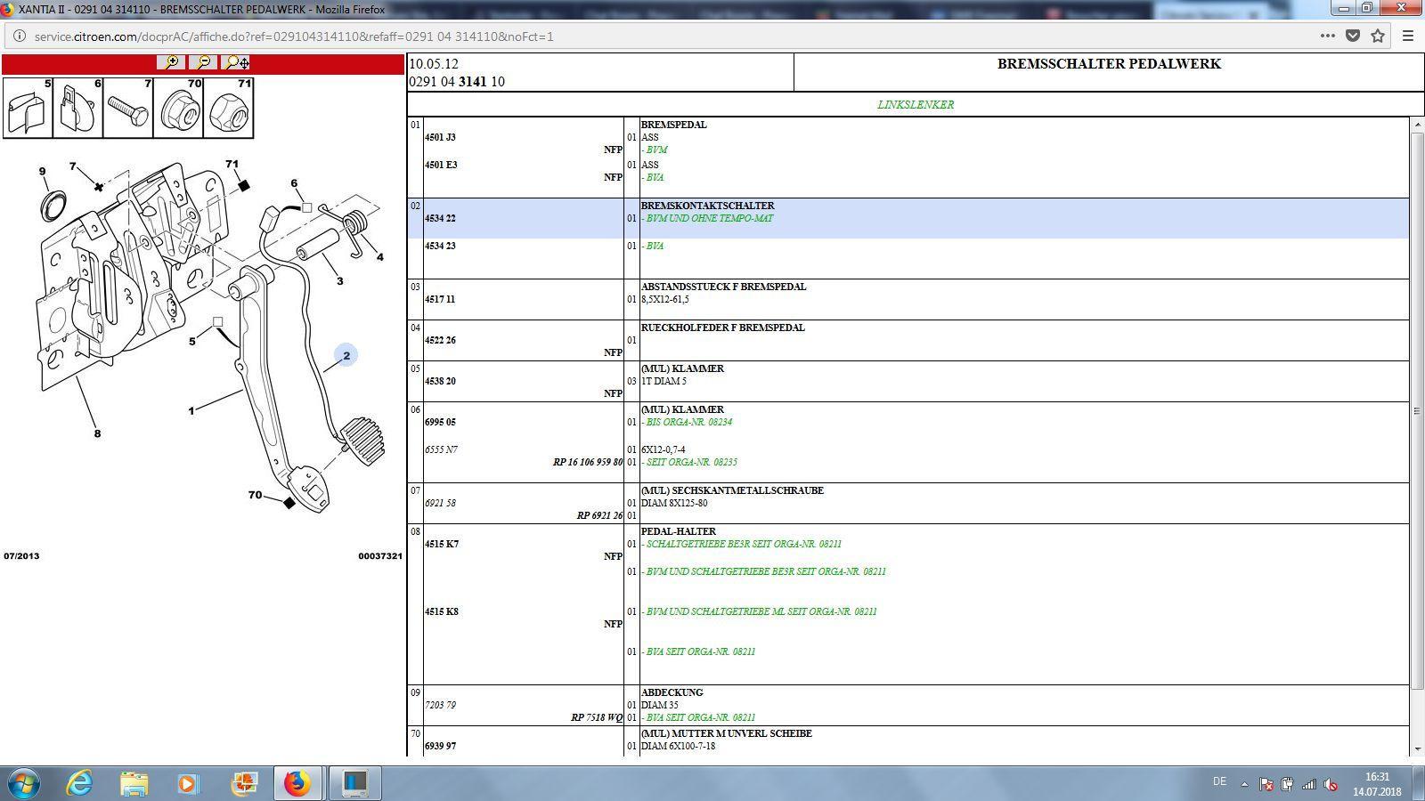 Bremsschalter Xantia.jpg