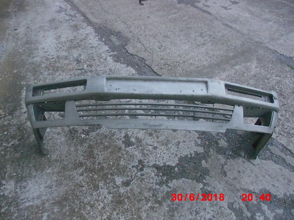 DSCI1075.JPG