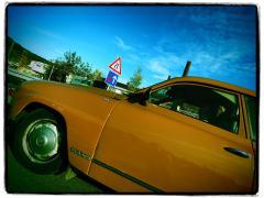 Saab retro.jpg