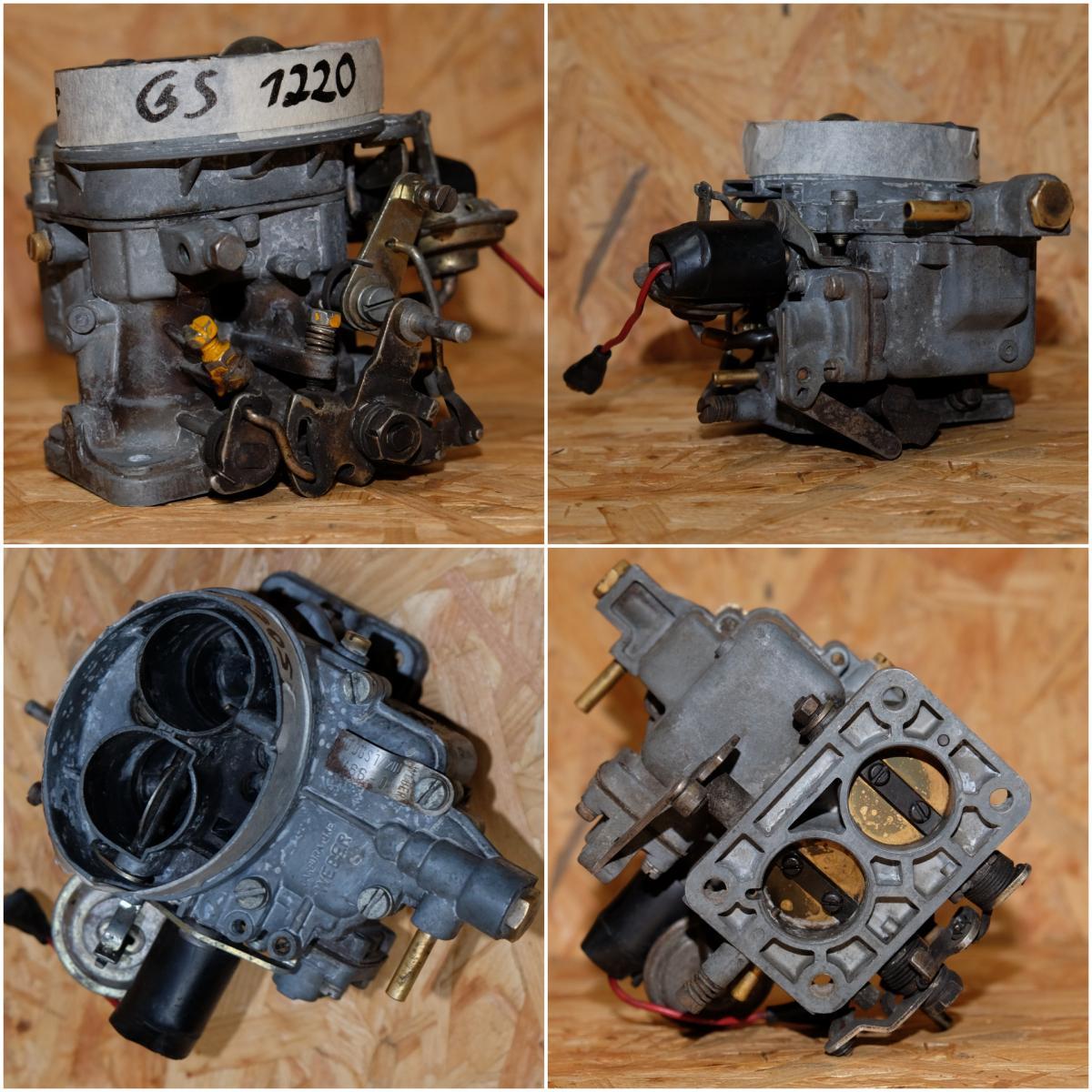 DSCF2981-2983-2985-2987.JPG