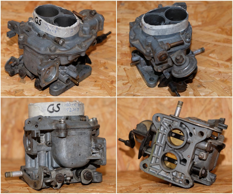 DSCF2990-2991-2993-2994.JPG