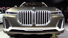 bmw x7 iperformance.jpg
