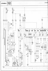 XB14 510-00b-04a Stromlaufplan