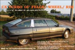 CX_Turbo_Felge_Wheel_Rim_16.JPG