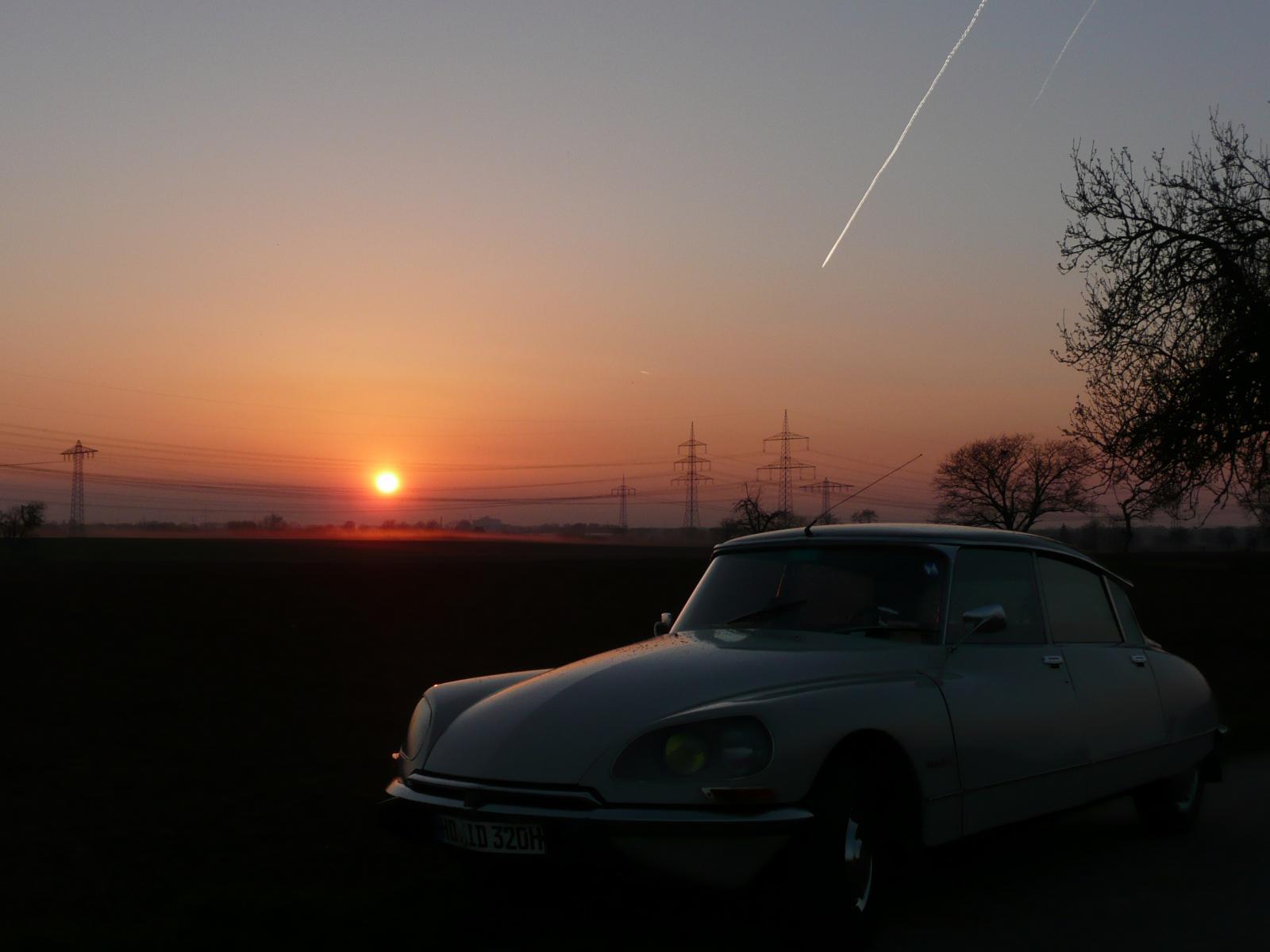 DS Sonnenuntergang_2.jpg