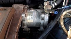 Kompressor Autoclima