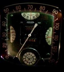 460FA930-08F2-4A97-AAFB-DB5A13AC660D.jpeg