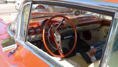 Impala innen.jpg
