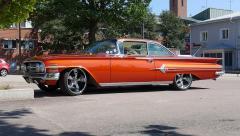 Impala außen.jpg