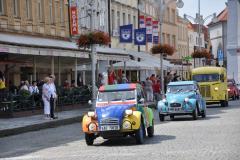 Tschechien2009.jpg