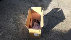 Umverpackung-MIG.jpg