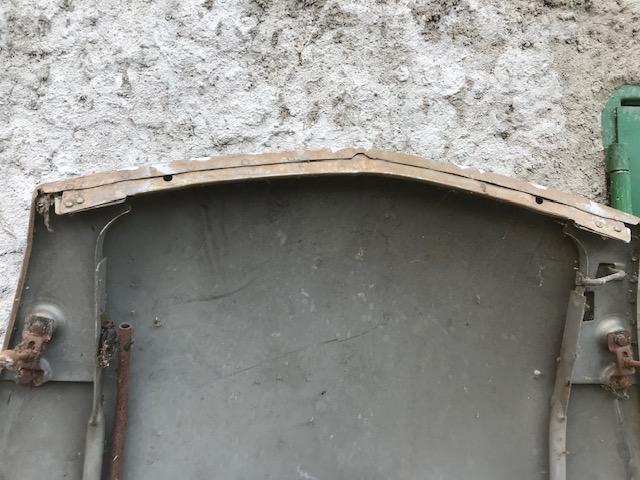 DS Motorhaube 1,2 .jpg